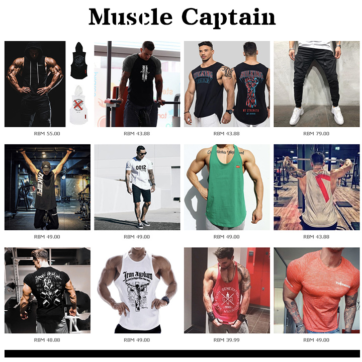 taobao-muscle-captain-01