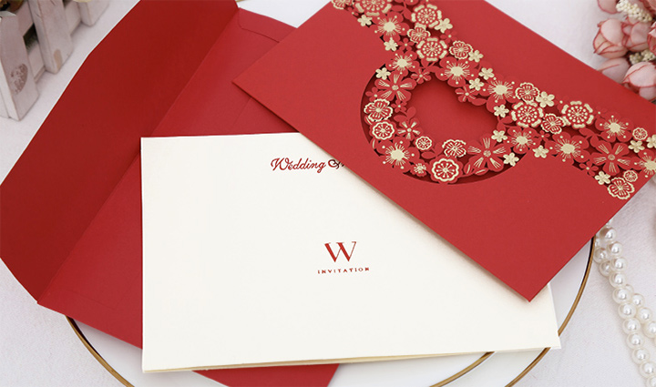 taobao-wedding-invitation-03