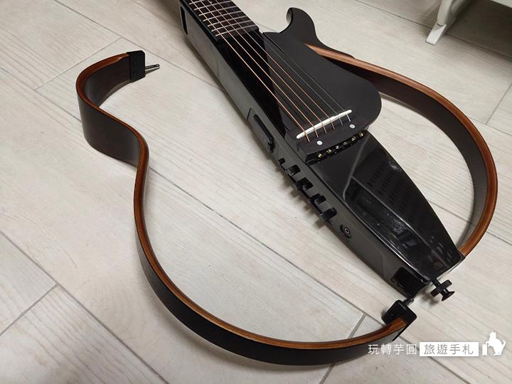 yamaha-silent-guitar_190408_0005