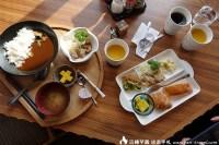 淺草旅籠飯店早餐