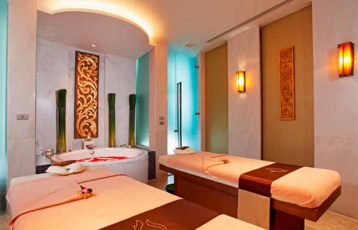 bangkok-massage-new-08