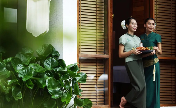 bangkok-massage-new-09