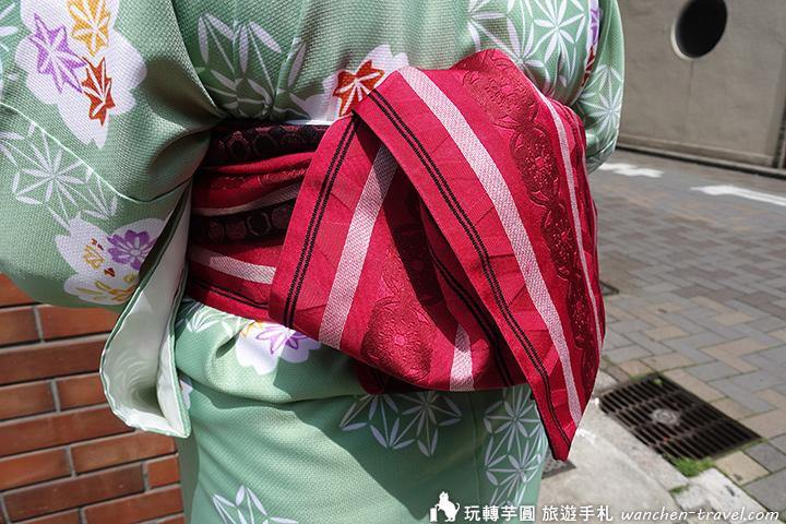 hanaka-kimono-(11)