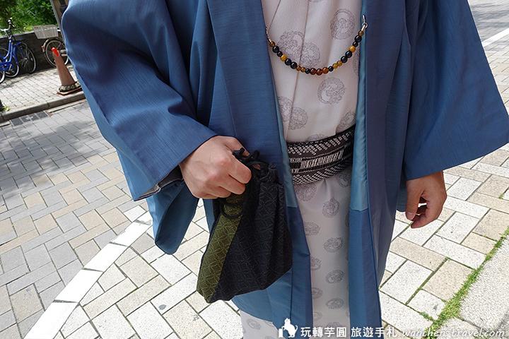 hanaka-kimono-(12)