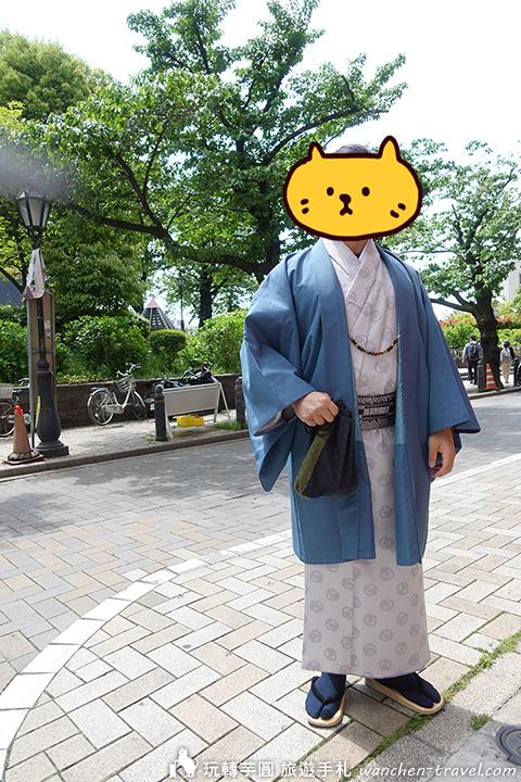 hanaka-kimono-(13)