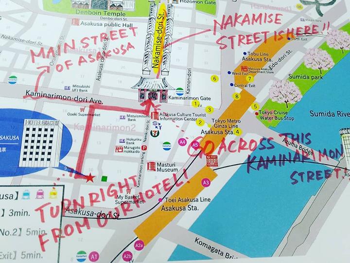 hotel-gracery-asakusa-map
