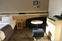 格拉斯麗淺草飯店 Hotel Gracery Asakusa