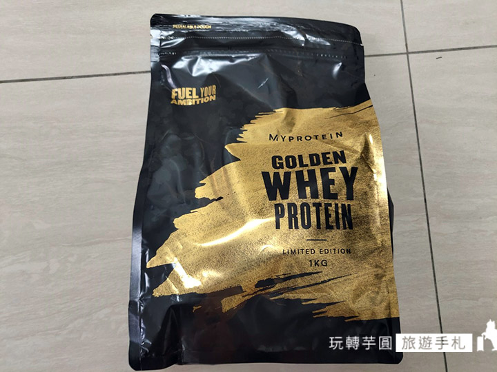 myprotein-golden_190521_0010