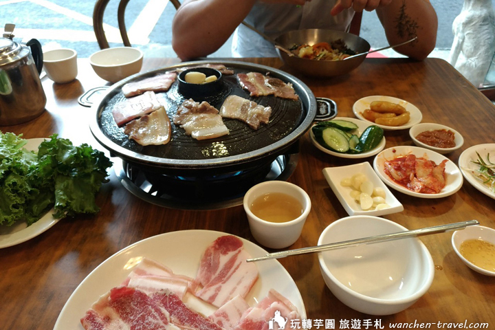 taipei-korean-restaurant_190528_0005