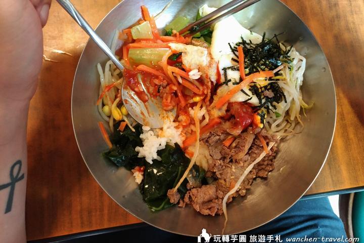 taipei-korean-restaurant_190528_0007