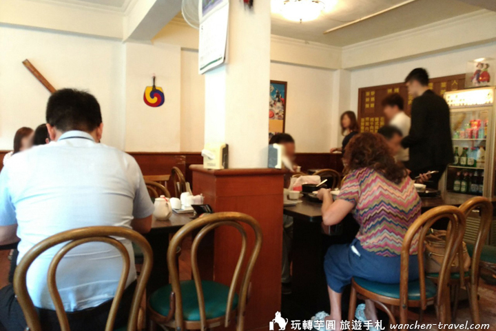 taipei-korean-restaurant_190528_0026