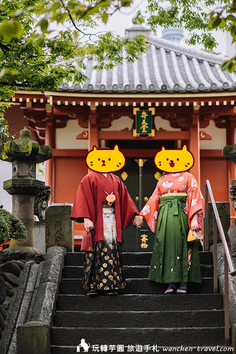 yae-kimono-photo (06)