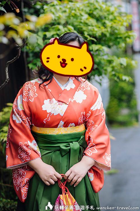 yae-kimono-photo (07)