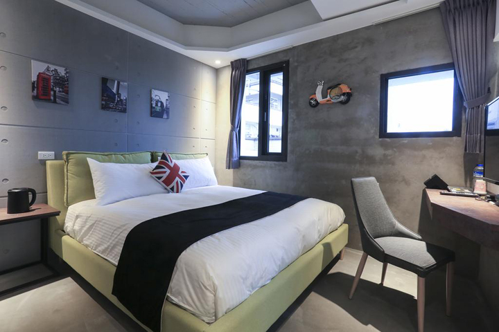2019-jiaoxi-new-hotel-01