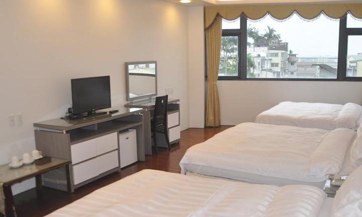 2019-jiaoxi-new-hotel-02