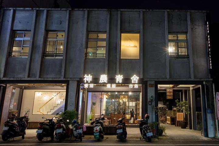 2019-yilan-new-hotel-05