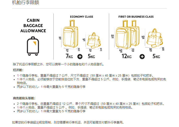 ey-baggage