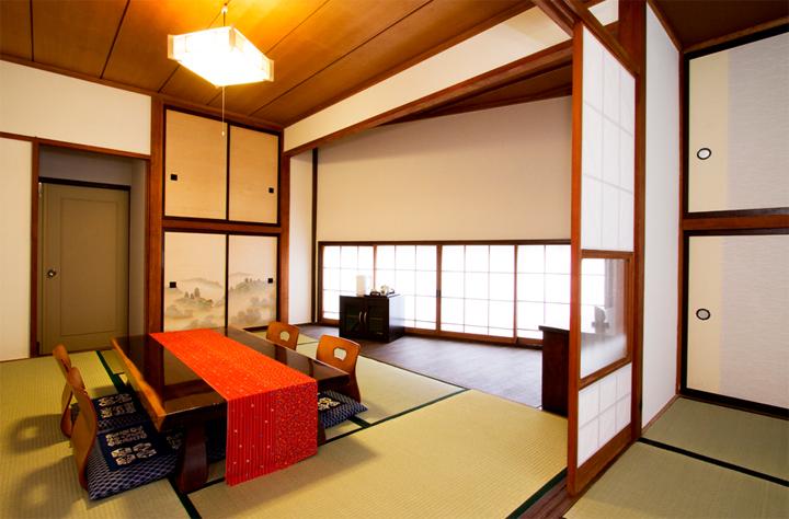 nk01-guesthouse-fujinokura-kawaguchiko-ekimaeten