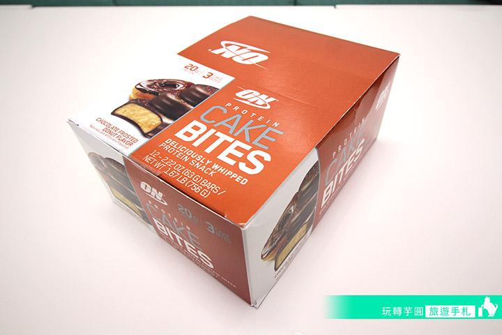 protein-cake-bites(0)