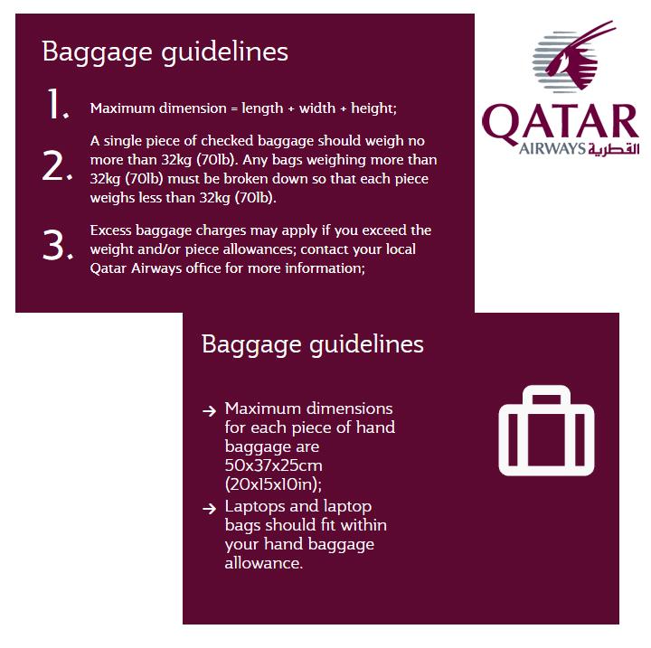 qatar-airways-baggage-02