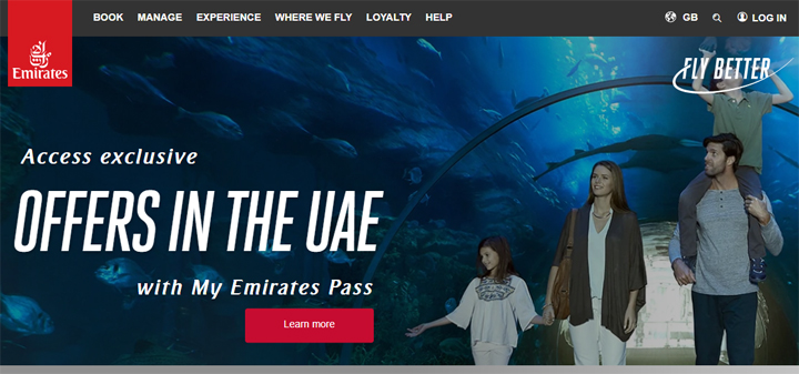 emirates-website-01