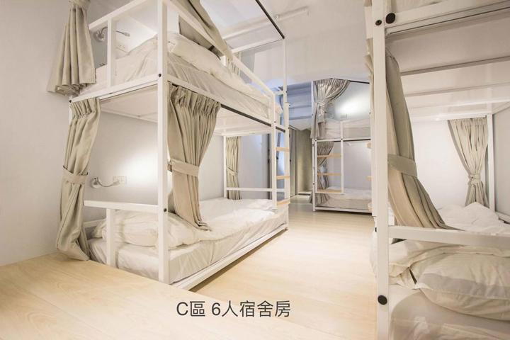 keelung-hotel-11