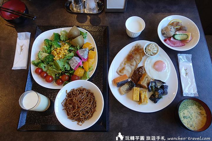 konansou-breakfast