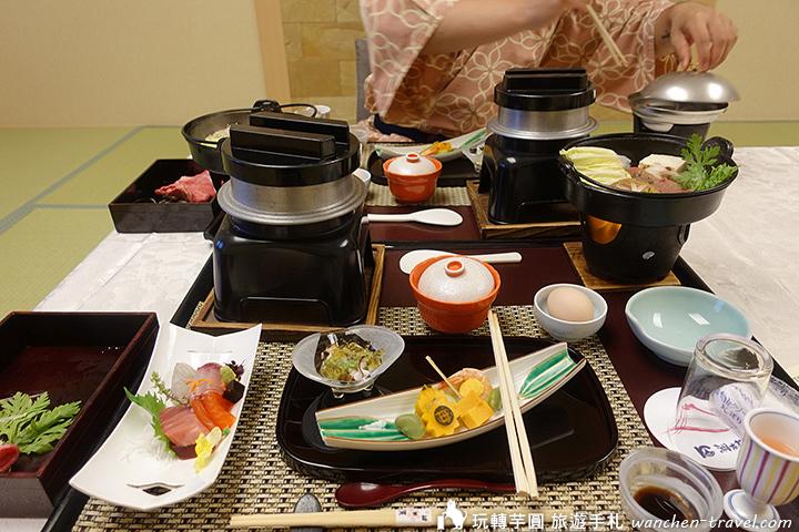 konansou-dinner