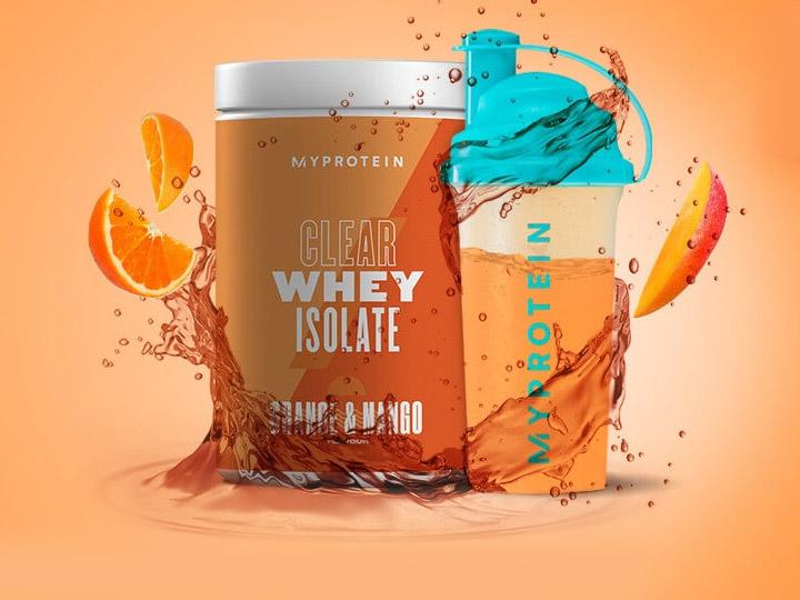 myprotein-clear-whey-7