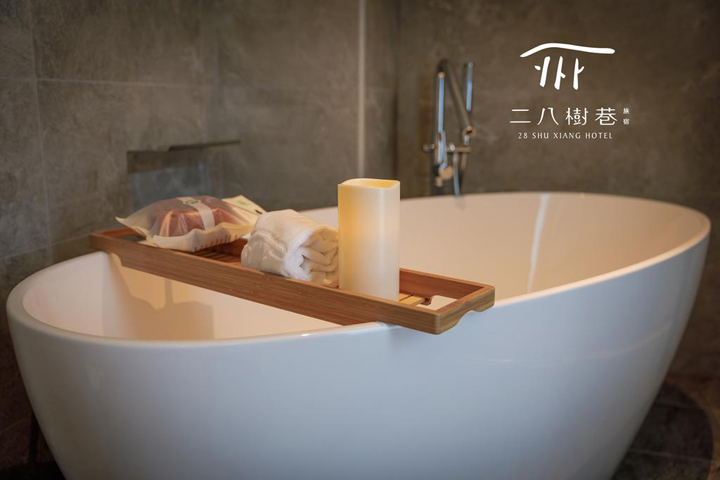 taichung-hotel-03