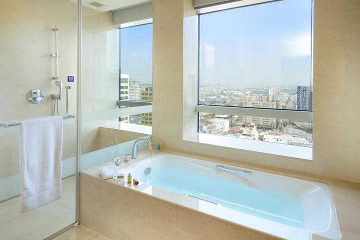taichung-hotel-07