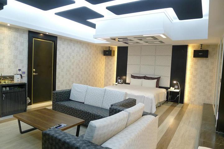 taoyuan-motel-03