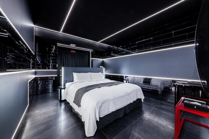 taoyuan-motel-06