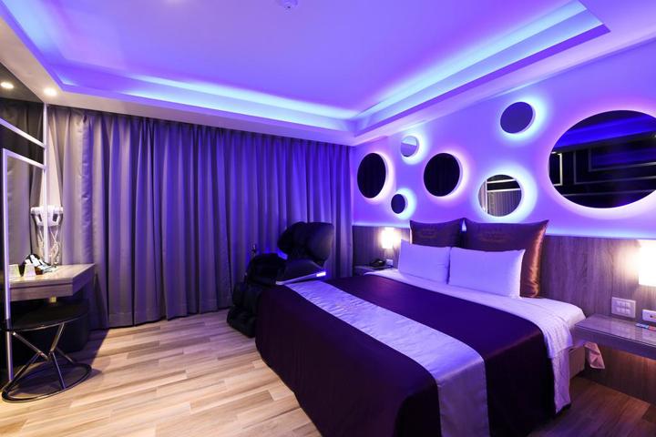 taoyuan-motel-07