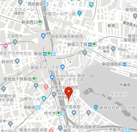 tettiri-shinjuku-map