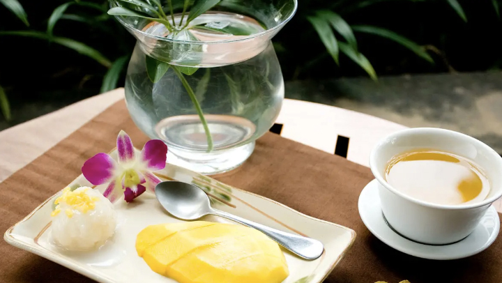 01-chiang-mai-2142-lets-relax-spa