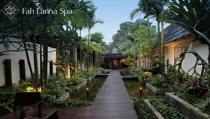 02-chiang-mai-711-fah-lanna-spa