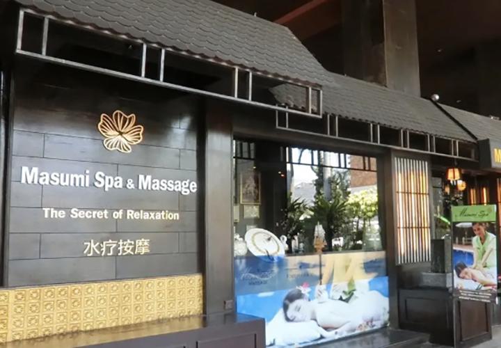 08-chiang-mai-10095-masumi-spa