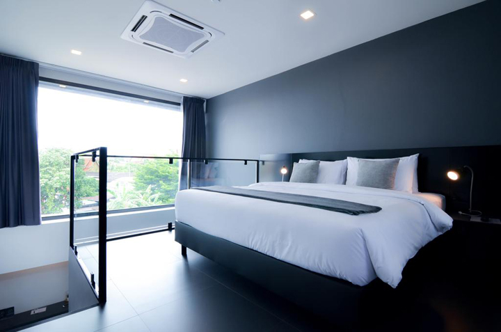 2019-chiang-mai-new-hotel-06