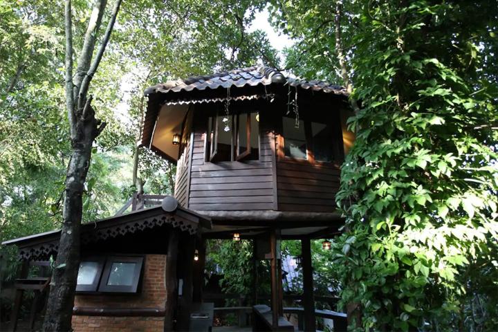 airbnb-chiang-mai-03