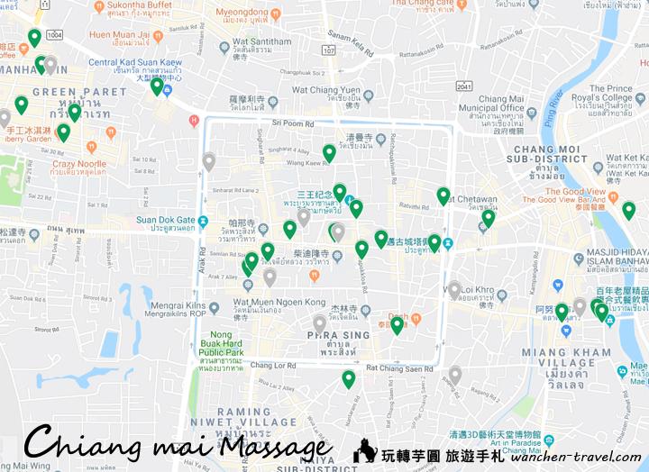 chiang-mai-massage-map