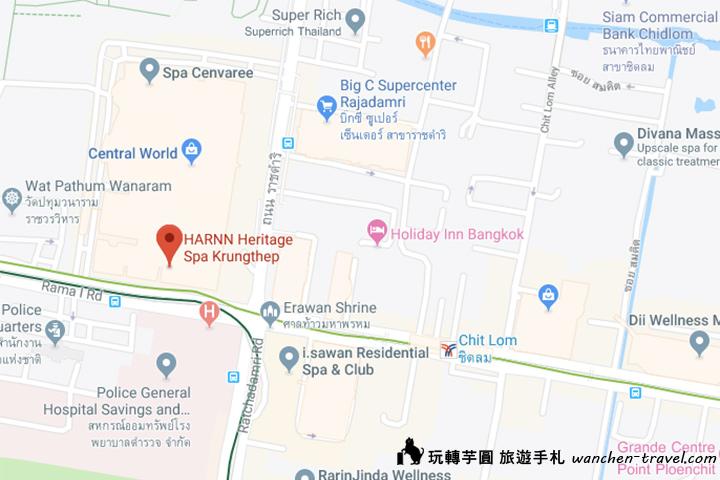 harnn-heritage-spa-map-01