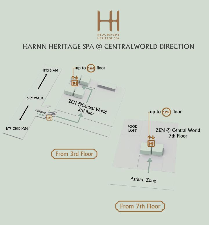 harnn-heritage-spa-map-02