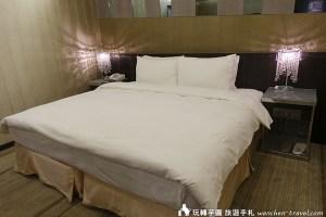 愛行旅 Hotel I Journey