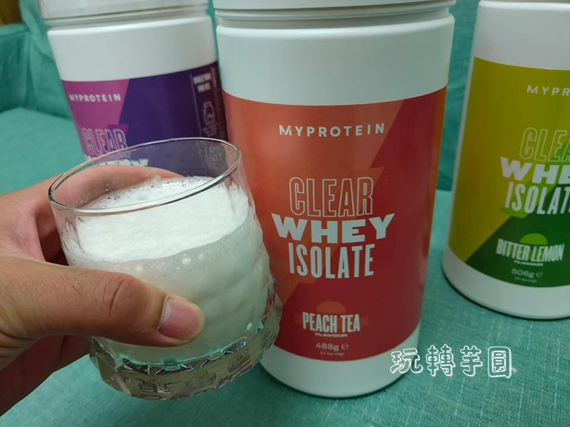protein-clear-whey(0)