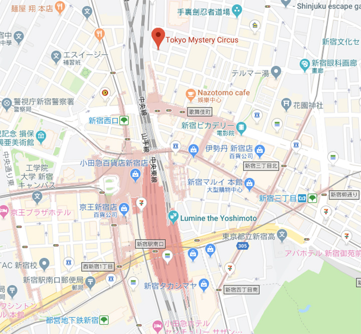 tokyo-mystery-circus-map