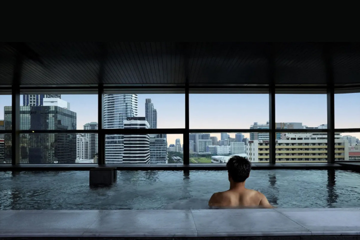 01-bangkok-onsen-panpuri-wellness-spa