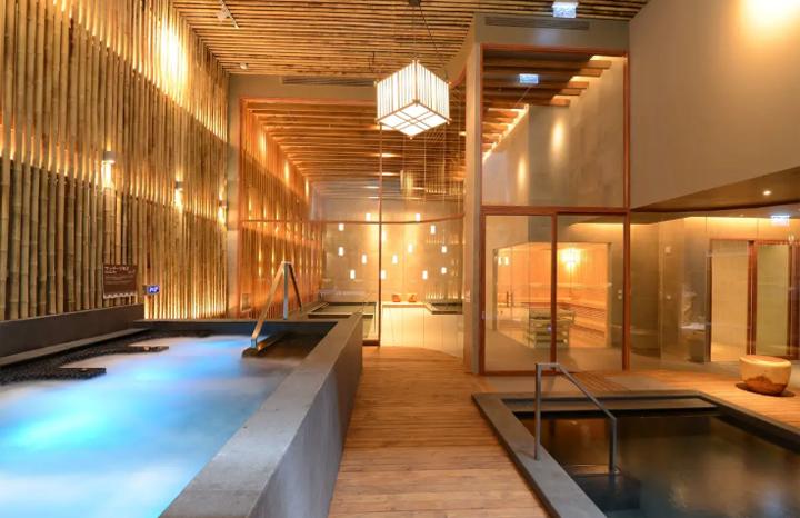 02-bangkok-onsen-lets-relax-spa-onsen