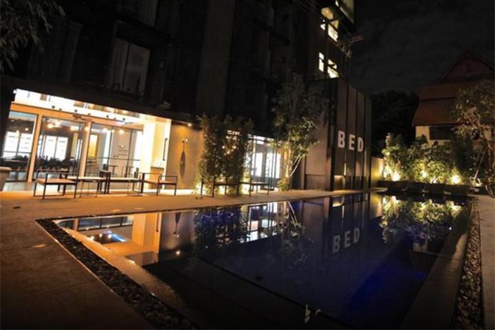agoda-chiang-mai-hotel-04