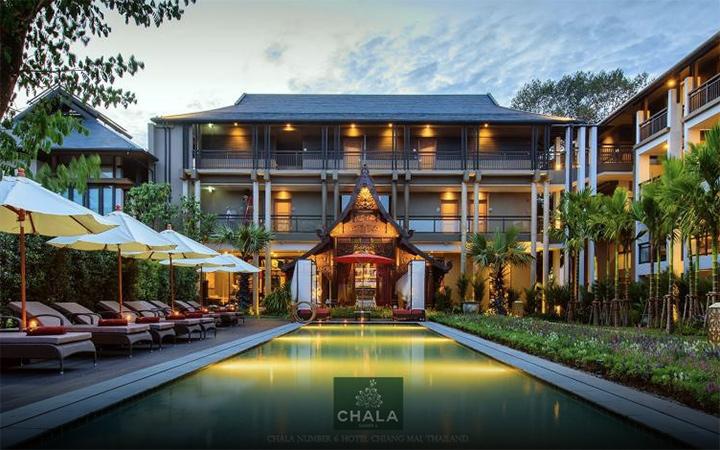 agoda-chiang-mai-hotel-12